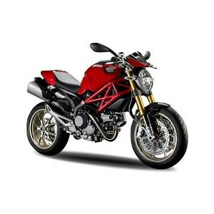 ducati monster 1100 abs 1100s abs workshop service repair manual rh ebay com ducati monster 1100 evo service manual ducati monster 1100 evo service manual pdf