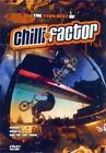 The Very Best of Chilli Factor (2015)