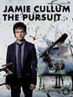 The Pursuit : (Piano, Vocal, Guitar) by Jamie Cullum (Paperback, 2009)