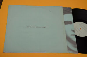 SCREAMING-TREES-LP-FRACTURE-IN-TIME-ORIG-1987-EX-TOP-COLLECTORS