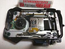 SONY PS3 CECH-4001C SUPER SLIM FULL BLU-RAY DRIVE KEM-850 PHA & LASER LENS