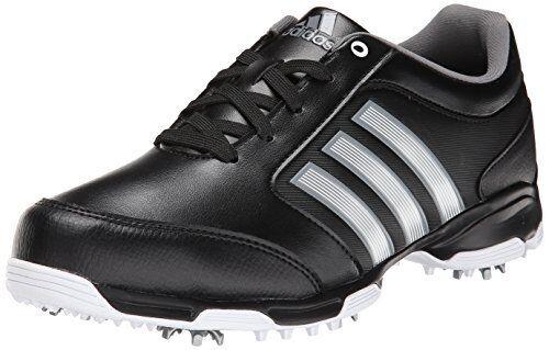 adidas Golf pure 360 lite Pure NWP-M Mens Pure lite Lite Shoe- Choose SZ/Color. 15f836