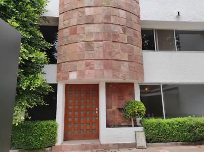 Casa en Lomas de la Herradura, Huixquilucan