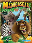 Madagascar Annual: 2006 by Pedigree Books Ltd (Hardback, 2005)