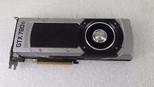 PNY GeForce GTX 780 Ti  3GB Video Card