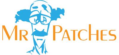 Mr.Patches LLC