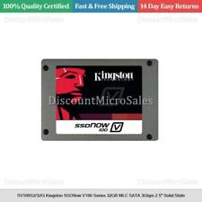 KINGSTON SV100S2D128G SSD WINDOWS 10 DRIVER DOWNLOAD