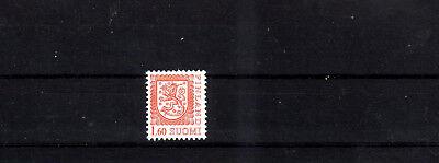 Intelligent Finnland Michelnummer 981 Ii Postfrisch Kann Wiederholt Umgeformt Werden. europa:7762
