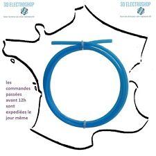 1M tube PTFE TL 4 x 1.9mm bowden pour filament 1.75 type capricorn