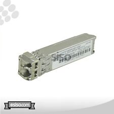 XG-MM850-A MMF Transceiver H3C HP JD092B Sumitomo 10GBase-SR Fiber Optic SFP