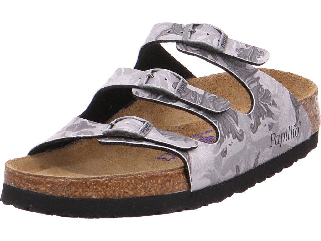 FRAU 58E6 BLU sandali donna Scarpe durevoli di bell'aspetto, resistenti e durevoli Scarpe 0284a8