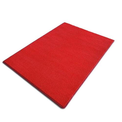 Teppichläufer DynastyTeppichLäuferMattenVeloursHochflor Teppiche