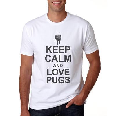 Jaws Film Pun//Joke Paws Mens//Womens T-Shirt Ideal For Summer Ladies Top