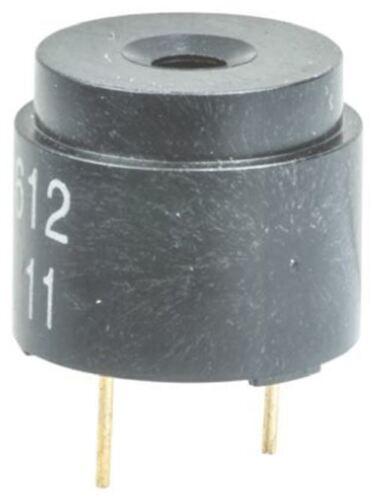 92dB Kingstate 18 V DC électromagnétique Buzzer