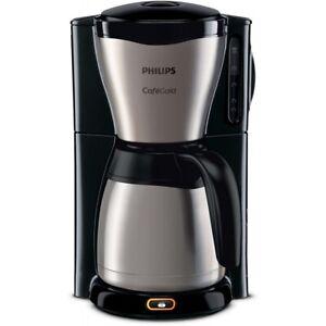 Philips HD 7548 / 20 Kaffeemaschine Filterkaffeema