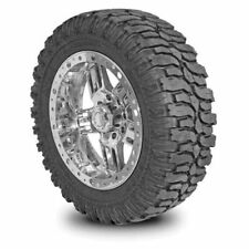 Super Swamper M16 07r Ss M16 29570r17lt Radial Off Road Tire Sold Individually