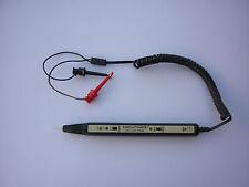 CircuitMate Logic Probe LP25 by Beckman Industrial Corporation