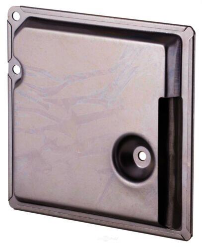 Auto Trans Filter Kit Pronto PTK1203