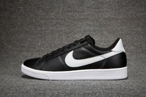 on sale 27752 3d702 Image is loading Men-039-s-Nike-Tennis-Classic-CS-Casual-