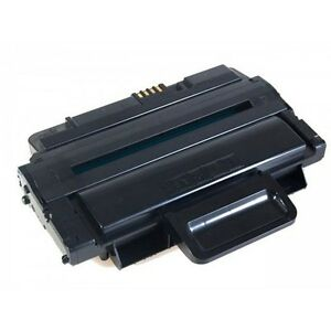 Xerox-106R01486-106R1486-TONER-Cartridge-Black-Workcenter-3220-3220N-3210-3210N