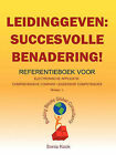 Leidinggeven: Succesvolle Benadering!: Referentieboek Voor Electronische Applicatie 'Comprehensive Company Leadership Competencies' by Sonia Kook Msc (Paperback / softback, 2010)