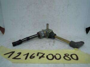 Rubinetto-benzina-Fuel-shut-off-valve-Piaggio-Si
