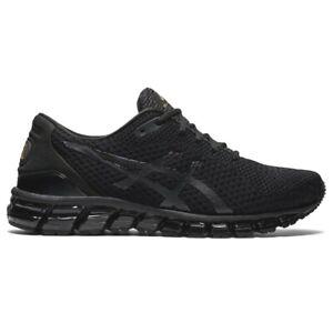 Asics Hommes Chaussures Gel-Quantum 360 Knit 2 luxe Running Training Sport Athlétisme