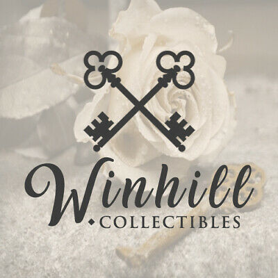 Winhill Collectibles