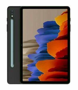 Tpu-Cover Per Samsung Galaxy Tab S7 + SM-T970 SM-T975 Case Custodia Protettiva