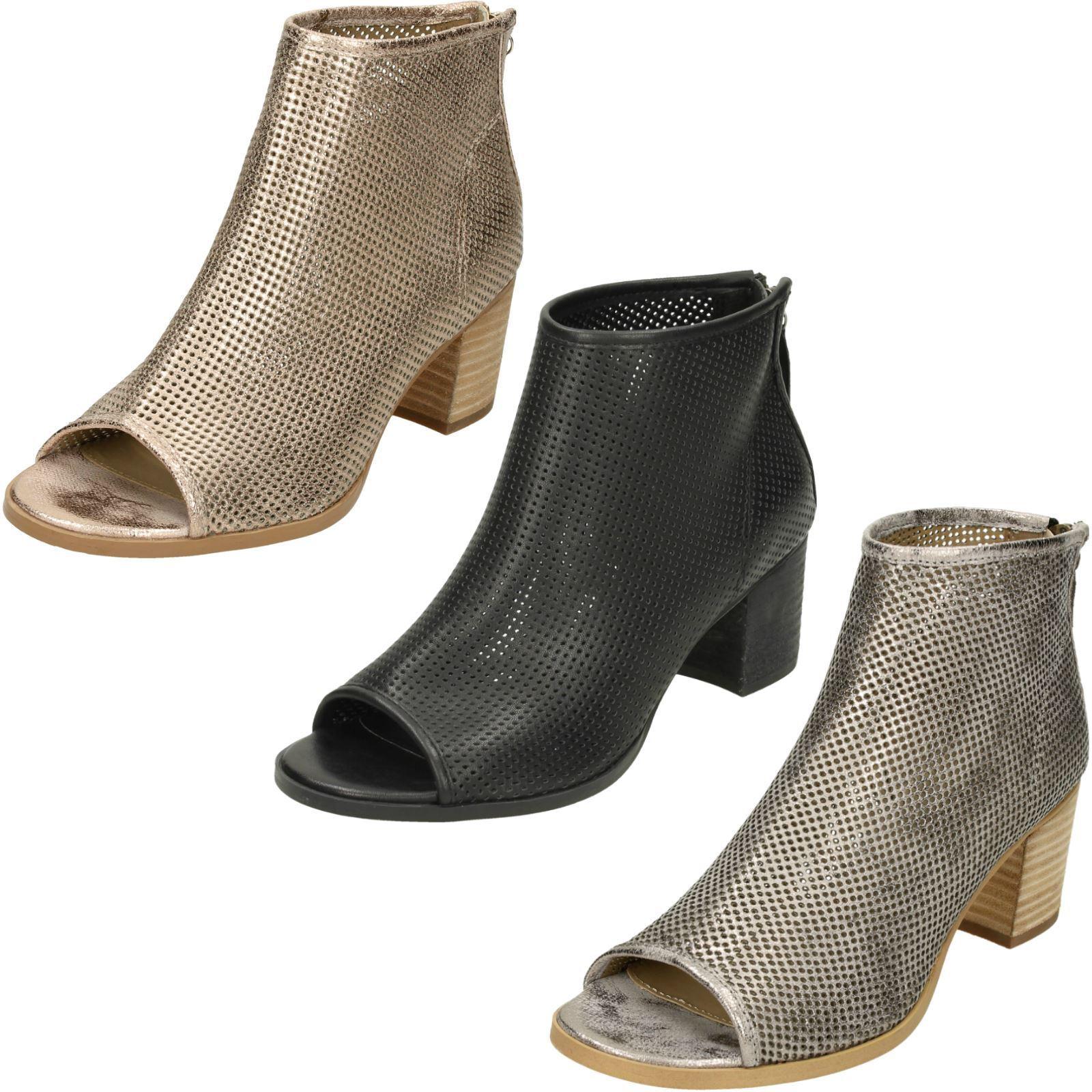 mesdames savannah les les savannah escarpins bottes d64c11
