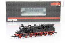 Z 1:220 Märklin 88062 DRG Locomotive LED 5.pol.motor Marklin miniclub trains