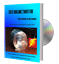 Magnetmotor-Freie-Energie-selber-bauen-Hardcover-Buch-Ausgabe-2017-2018 Indexbild 1