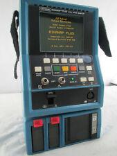 Critikon Dinamap Plus Monitor For Parts Repair