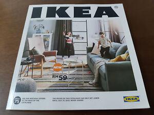Ikea-Malaysia-Catalogue-2019