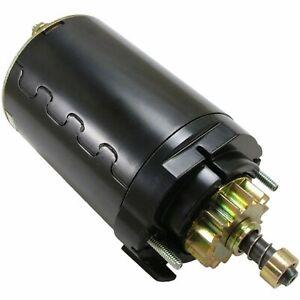 Details about New Starter For Toro Mower TimeCutter Z4220 Z5000 Riding  Kohler 21HP 2009801