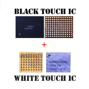 promo code 83420 46595 Details about New Touch Screen Controller IC 343S0694 U2402 /BCM5976C1  U2401 for iPhone 6/6P
