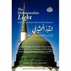 The Muhammadan Light in the Qur'an, Sunna, and Companion Reports by Gibril Fouad Haddad, Dr Gibril Fouad Haddad (Paperback / softback, 2012)