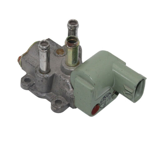 OEM Idle Air Control Valve 22270-16060 22270-74090 for Toyota Celica Corolla