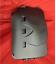 thumbnail 2 - New / OEM Mercury 135-200 Verado 4 stroke 4 Cyl Electrical Box Assy - 896230T02