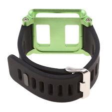 f622789e6d792 Alienwork Pod2watch Watch Kits for iPod Nano 6 Bracelet Strap ...