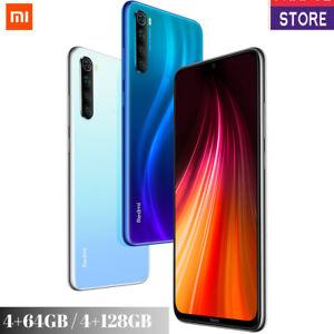 6-3-039-039-FHD-Xiaomi-Redmi-Note-8-128GO-64GO-32GO-Smartphone-48MP-Android9-TELEPHONE