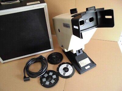 rodenstock r12 sehtestger t 3 testscheiben koffer. Black Bedroom Furniture Sets. Home Design Ideas