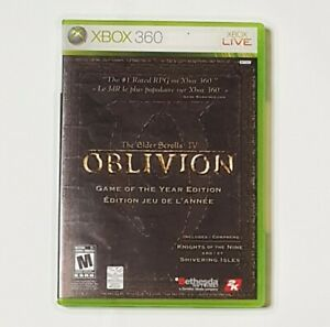 The-Elder-Scrolls-IV-Oblivion-Microsoft-Xbox-360-Live-Game-of-the-Year-Edition
