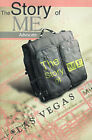 The Story of Me by Advocate (Paperback / softback, 2000)