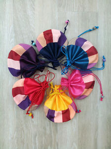 SONJJANG-Traditional-Lucky-Pouch-purse-Coin-Bag-for-Korean-hanbok