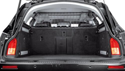 Hundegitter für Opel Astra K Sports Tourer ab 2016 Kofferraumgitter Trenngitter