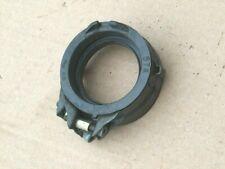 Intake Carb Carburetor Joint OEM YFZ450 YFZ 450 YZ450F WR450F YZ450 YZ WR 450F F
