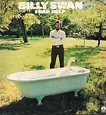 Billy Swan I can help (1974) [LP]