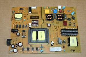 LCD TV Power Board 17IPS72 23512192 For Toshiba 55UL3B63DB 20