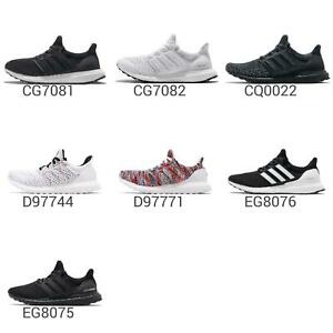 adidas-UltraBOOST-Clima-Mens-Running-Shoes-BOOST-Fashion-Sneakers-Pick-1